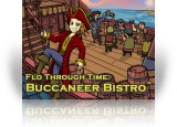 Download Buccaneer Bistro Game