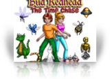 Download Bud Redhead Game