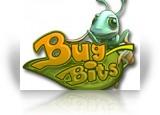 Download BugBits Game