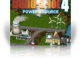 Download Build-a-Lot 4: Power Source Game