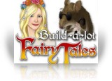 Download Build-a-lot: Fairy Tales Game