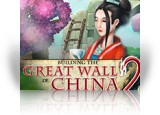 Download Building the Great Wall of China 2 Game