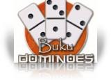 Download Buku Dominoes Game