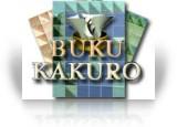 Download Buku Kakuro Game