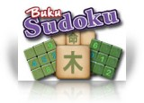 Download Buku Sudoku Game