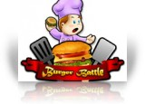 Download Burger Battle Game
