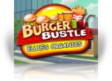 Download Burger Bustle: Ellie's Organics Game