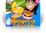 Download Burger Island 2: The Missing Ingredient Game
