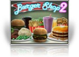 Download Burger Shop 2 Game