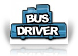 Download Bus Driver Game