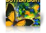 Download Butterflight Game