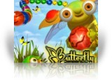 Download Butterfly Escape Game