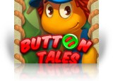 Download Button Tales Game
