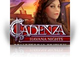 Download Cadenza: Havana Nights Collector's Edition Game