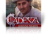 Download Cadenza: Havana Nights Game