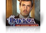 Download Cadenza: The Eternal Dance Game