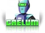 Download Caelum Game