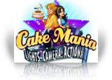 Download Cake Mania: Lights, Camera, Action! Game