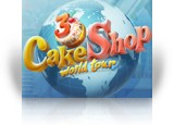 Download Cake Shop 3 Game