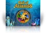 Download Call of Atlantis Game