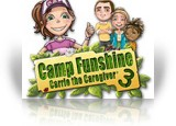 Download Camp Funshine: Carrie the Caregiver 3 Game
