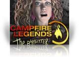 Download Campfire Legends: The Babysitter Game
