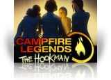 Download Campfire Legends: The Hookman Game