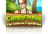 Download Campgrounds: The Endorus Expedition Collector's Edition Game