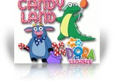 Download Candy Land - Dora the Explorer Edition Game