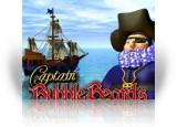 Download Captain BubbleBeard's Treasure Game