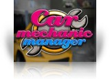 Download Car Mechanic Manager Game