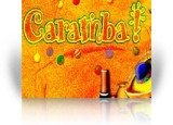 Download Caramba Game