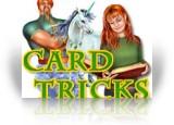 Download Card Tricks Game