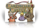 Download Cardboard Castle Game