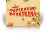 Download Caribbean Treasures Game