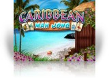 Download Caribbean Mah Jong Game