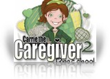 Download Carrie the Caregiver 2: Preschool Game