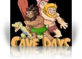 Download Cave Days Game