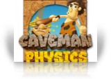 Download Caveman Physics Game