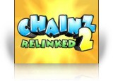 Download Chainz 2 Game