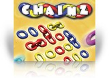 Download Chainz Game