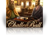 Download ChallenBall Game