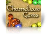 Download Chameleon Gems Game