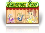 Download Champion Chef Game