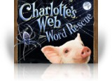 Download Charlotte's Web - Word Rescue Game