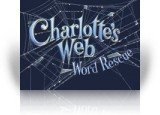 Download Charlotte's Web: Word Rescue Game