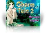 Download Charm Tale 2 Mermaid Lagoon Game
