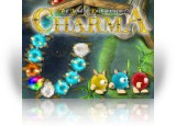 Download Charma Game