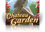 Download Chateau Garden Game