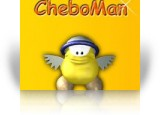 Download CheboMan Game